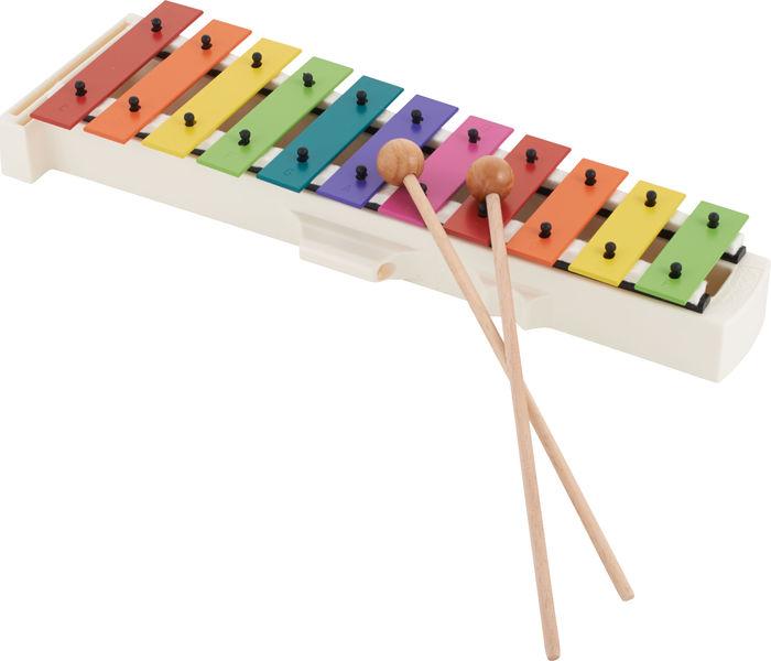BWG Glockenspiel Sonor