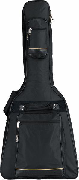Rockbag RB 20607 B/Plus