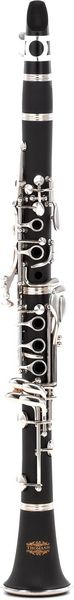 Thomann CL-17C Synthetic C- Clarinet