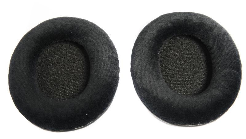 Shure HPAEC940 Ear Pads