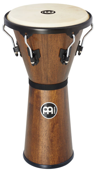 Meinl HDJ500VWB-M Wood Djembe