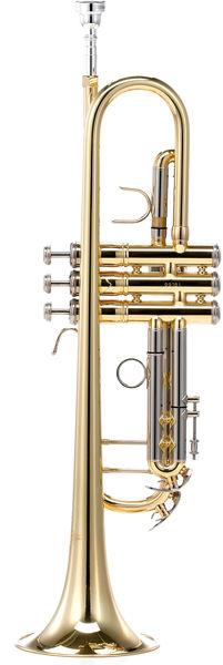 Thomann TR 500 L Bb-Trumpet