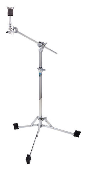 Ludwig LAC35BCS Atlas Boom Stand
