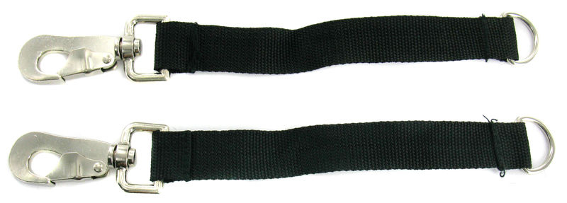 Sonor 6561 Extension Strap
