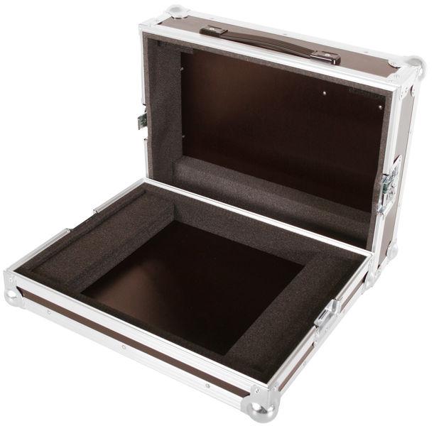 Thon Mixercase A&H ZED60-14FX