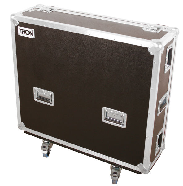 Thon Roadcase Behringer X32