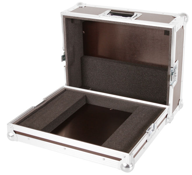 Thon Mixer Case Powermate 600-3
