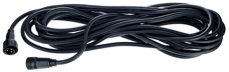 Varytec Outdoor Mains Extension 10,0m