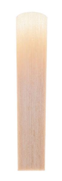 Fibracell Premier 1,5 Bb-Clarinet