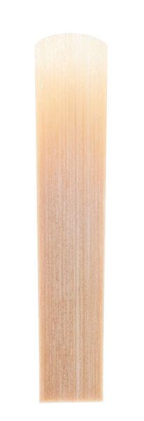 Fibracell Premier Bb-Clarinet 4,5