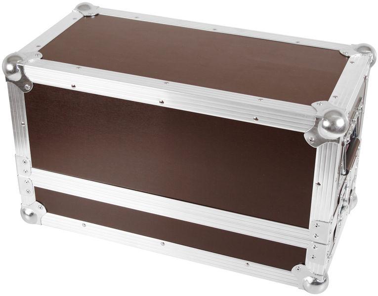 Thon Amp Case Marshall DSL 15H