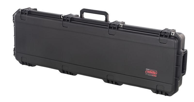 SKB 3I-5014-OP
