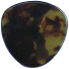 Blanton Mandolin Pick Shell