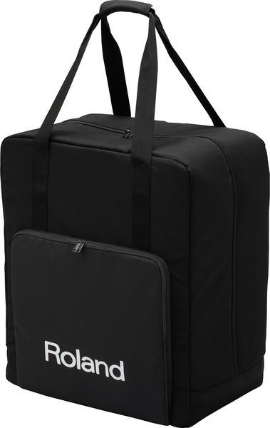 Roland CB-TDP Bag for TD-4KP Set