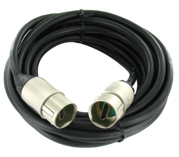 Neutrik NK HDMI-5