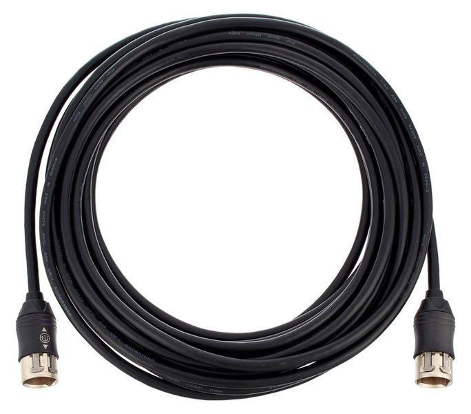 Neutrik NK HDMI-10