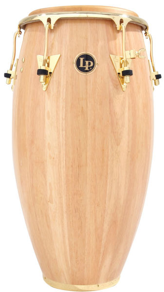 """LP 552X-AW Classic Tumba 12,5"""""""