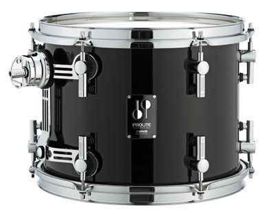 "Sonor ProLite 10""x08"" TT Black"