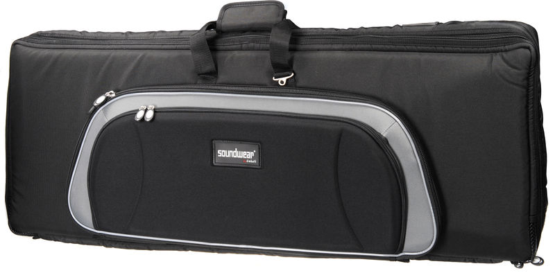 Soundwear Stagebag 61