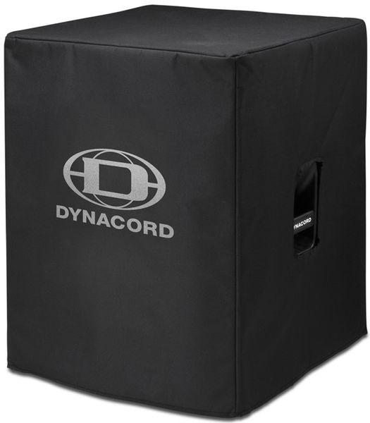 Dynacord SH-A118