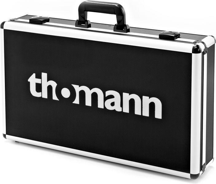 Thomann Mix Case 6136 A