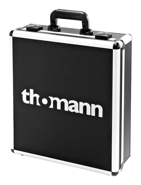 Thomann Mix Case 4044J