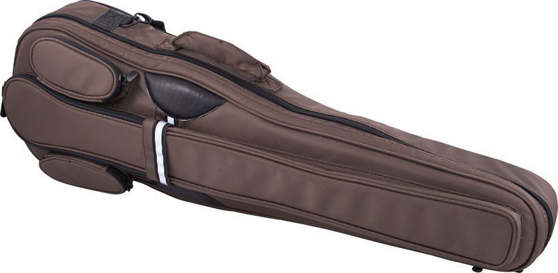 Roth & Junius VSB 4/4 CO Violin Soft Bag