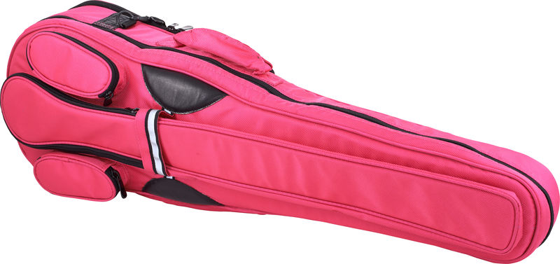 Roth & Junius VSB 4/4 PK Violin Soft Bag