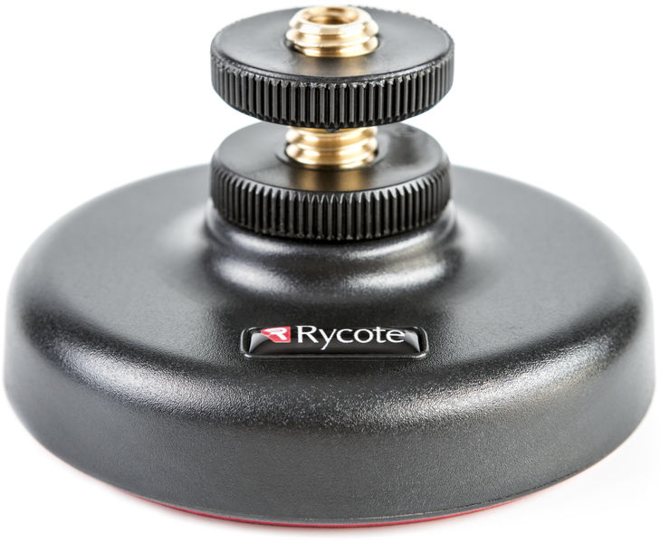 Rycote Table Stand