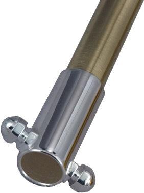 Schilke A-Stift for P5-4 Piccolo Corn.