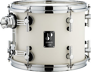 "Sonor ProLite 10""x08"" TT Creme White"