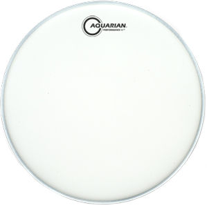 "Aquarian 24"" Performance II Coated Bass"