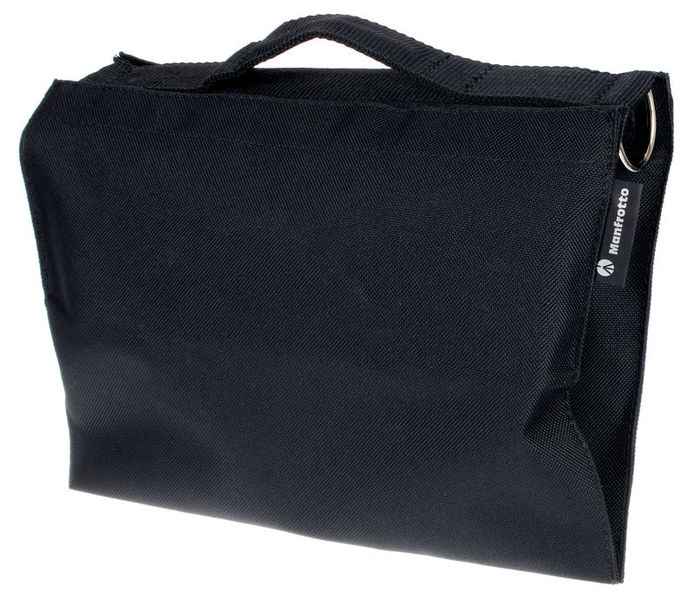 G100 Sand Bag Small Manfrotto