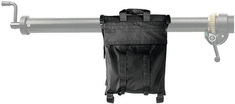 Manfrotto G300 Sand Bag Extra Large
