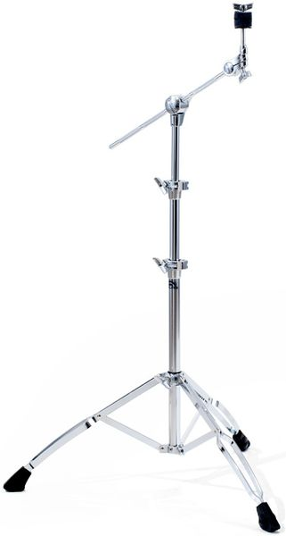 Ludwig LAS36MBS Atlas Cymbal Stand