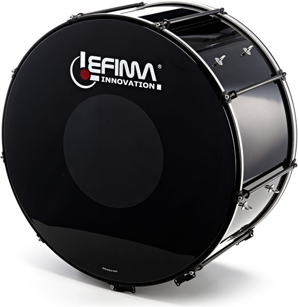 Lefima BMB 2816 Bass Drum