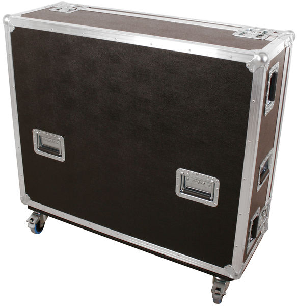 Thon Roadcase For Yamaha CL5