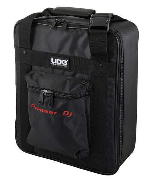 UDG CD Player Mixer Bag U9017 DvStlx7Z6D