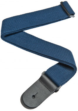 Planet Waves 50CT03 Cotton Strap