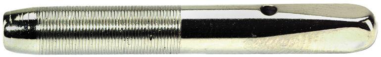 Gewa Zither Pegs 6.25 x 40mm