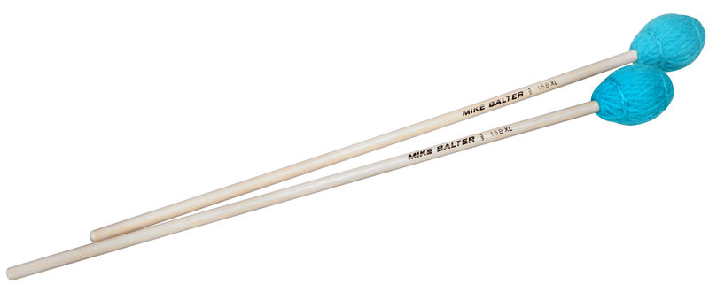Mike Balter Marimba Mallets No.15 B XL