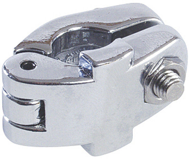 Gibraltar SC-HML127 Hinged Memory Clamp