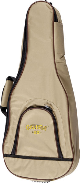 Gretsch G2181 Mandolin Gig Bag