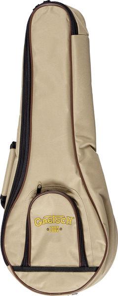 Gretsch G2185 Clarophone Uke Gig Bag