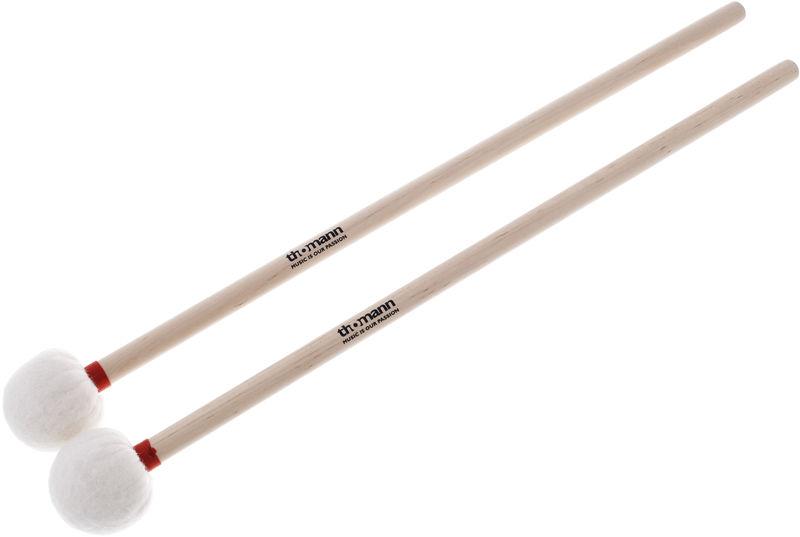 Thomann PSH 2 timpani mallet