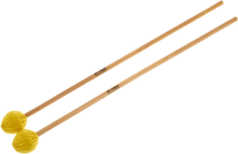Thomann MM14R Marimba Mallet