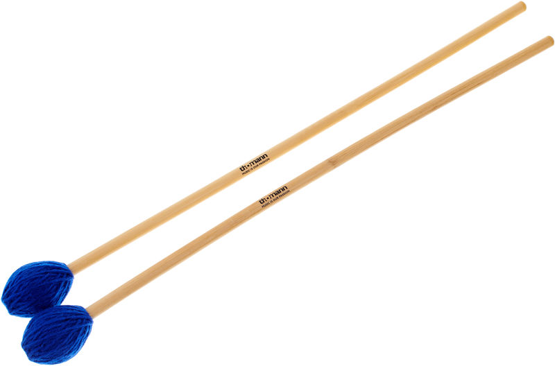 Thomann MM12R Marimba Mallet