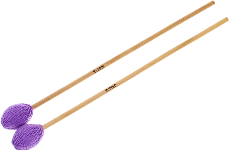 Thomann MM11R Marimba Mallet