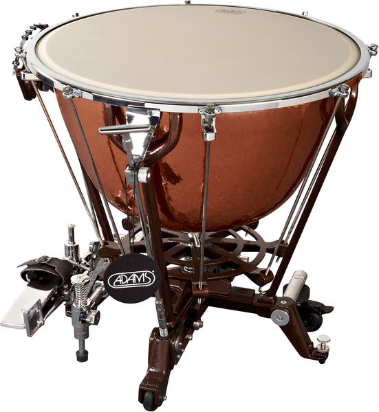 adams 32 philharmonic light timpani thomann uk