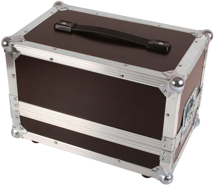 Thon Amp Case Mesa B.Mini Rectifier